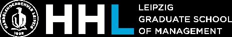 HHL_Logo